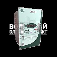 Устройство защиты РС83-ВС
