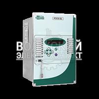 Устройство защиты РС830-В2