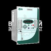 Устройство защиты РС830-Д3