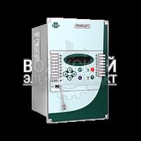 Защита РС830-ДТ3