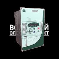 Устройство защиты РС830-М2