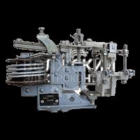Реле тока РЭВ-200