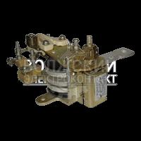 Реле тока РЭВ-570