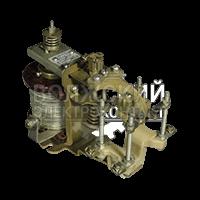 Реле тока РЭВ-830
