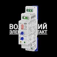 Реле тока РКТ-1