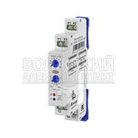 Реле тока РКТ-3