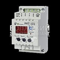 Реле тока РМТ-101