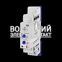 Реле тока РПН-1