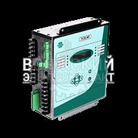 Устройство защиты РС80-МР