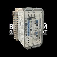Устройство защиты РС80М2
