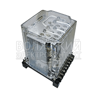 Реле тока РСТ-15