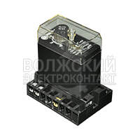 Реле тока РСТ-40