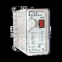 Реле тока РСТ-40В
