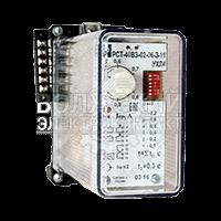 Реле тока РСТ-40В3