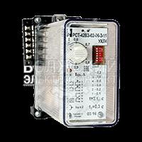 Реле тока РСТ-42В3