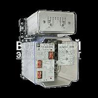 Реле тока РСТ-42ВД