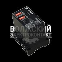 Реле тока РСТ-80