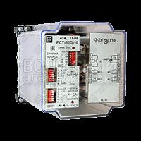 Реле тока РСТ-80Д