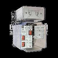 Реле тока РСТ-82Д