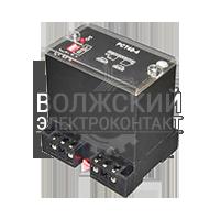 Реле тока РСТ-40-4