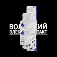 Реле тока РТ-40М