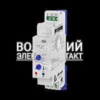 Реле тока РТ-40У
