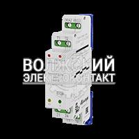 Термисторное реле РТ-М01-1-15