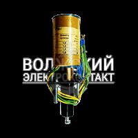 Реле тока РТМ-II