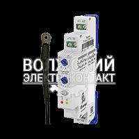 Реле контроля температуры ТР-15М