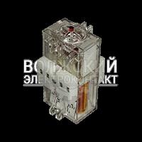 Реле указательные РЭУ-11
