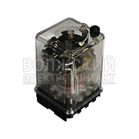 Реле указательные РУ-21