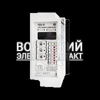 Реле защиты электродвигателей РДЦ-01-055