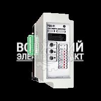 Реле защиты электродвигателей РДЦ-01-057-4