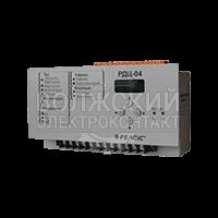 Реле защиты электродвигателей РДЦ-04