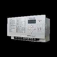 Реле защиты электродвигателей РДЦ-06