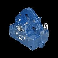 Реле защиты электродвигателей РЗД-3М