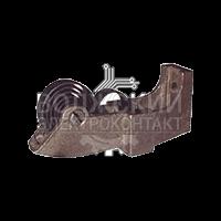 Щёткодержатель ДК-409 (двигатель)