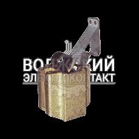 Щёткодержатель ДК-812