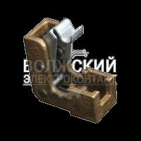 Щеткодержатель ДРПр1 (ДП) 12,5х16