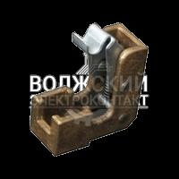 Щеткодержатель ДРПр1 (ДП) 10х16