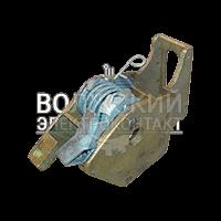 Щёткодержатель ДТнПК (с углом 10° и 32°) 10х32x64