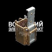Щёткодержатель РТП-2 16х32x64 серия МП