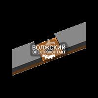 Контакт подв. блокировочного поездного контактора SD-11, ЭТПР.303659.160