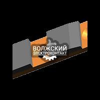 Контакты к контакторам SA781 вспомогательный неподвижный ЭТПР.303659.161