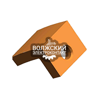 Контакты к контакторам SG11, SB791, 4-37-122312, 122312 ЭТПР.303659.163