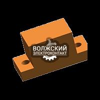 Палец ускорителя трамвая Т3 Татра ЭТПР.303659.165