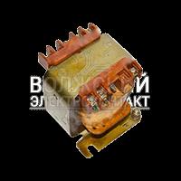 Трансформатор ОСМ1-0,040