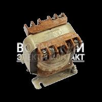 Трансформатор ОСМ1-0,025