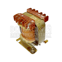 Трансформатор ОСМ1-0,1