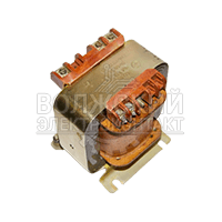 Трансформатор ОСМ1-0,40